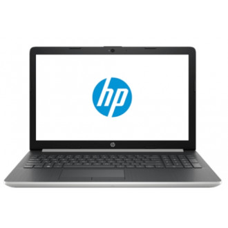 "HP 15-db1014nm Ryzen 3 3200U 8GB SSD128GB+1TB 15.6"" FHD DVD-RW FreeDOS (6LB28EA)"