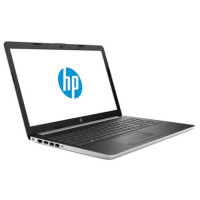 HP 14-ck1000nm i5-8265U 14FHD AG 8GB SSD 256GB UHD Graphics 620 FreeDOS (7DT95EA)