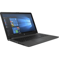 HP 250 G6 N5000 4GB 500GB DVDRW Windows 10 Home (3VJ20EA)