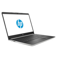 "HP 14-cf0002nm i3-7020 8GB 1TB AMD Radeon 530 2GB 14.0""FullHD IPS FreeDOS (4ML65EA)"