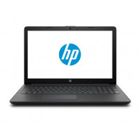 "HP 15-da0121nm Pentium 4417U 15.6""FHD AG 4GB 256GB SSD HD Graphics 610 FreeDOS (6SY91EA)"