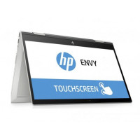 HP Envy x360 15-dr1025nn i5-10210U 8GB 512GB SSD Pen Win 10 Home FullHD IPS Touch (10A31EA)