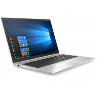 HP EliteBook 850 G7 i5-10210U 16GB 512GB SSD Backlit Smart Win 10 Pro FullHD IPS (10U49EA)