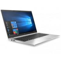 HP EliteBook 840 G7 i5-10210U 16GB 512GB SSD Backlit Win 10 Pro FullHD IPS (10U63EA)