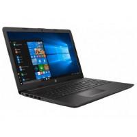 HP 250 G7 i5-1035G1 16GB 512GB SSD DVD Win 10 Home FullHD (175Y8EA)