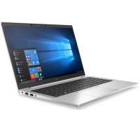 HP EliteBook 840 G7 i5-10210U 8GB 512GB SSD Backlit Smart Win 10 Pro FullHD IPS (176X7EA)