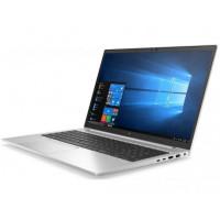 HP EliteBook 850 G7 i7-10510U 8GB 256GB SSD Backlit Smart Win 10 Pro FullHD IPS (177D4EA)