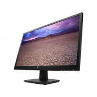 "HP monitor 27o TN 27"", FHD, HDMI, VGA, 1ms, tilt (1CA81AA)"
