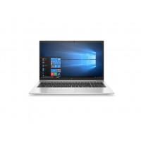 HP EliteBook 855 G7 Ryzen 7 PRO 4750U/15.6FHD 400 IR/32GB/1TB/Backlit/Smart/FPS/W10P/3Y (1J6M0EA)