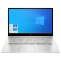 HP ENVY Laptop 17-cg0000nm i5-1035G1 8GB 512GB SSD nVidia GF MX330 2GB Win 10 Home FullHD IPS (1L6X9EA)