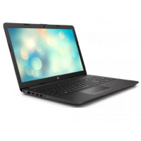 HP 250 G7 i5-1035G1 8GB 256GB SSD nVidia GF MX110 2GB FullHD (1Q2X9ES)