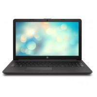 HP 250 G7 i5-1035G1 8GB 256GB SSD FullHD (1Q2Y0ES)