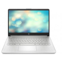 HP 14s-dq1030nm i5-1035G1 8GB 512GB FullHD (1S7R1EA)
