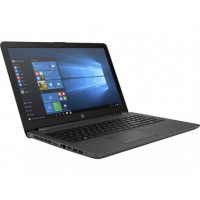 "HP 250 G6 i7-7500U 15.6"" 16GB 256GB Win 10 (2SY44ES/16) cena"