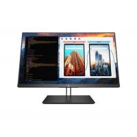 "HP Z27 (2TB68A4) IPS 4K monitor 27"""