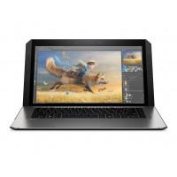 "HP ZBook x2 G4 i7-8550U Touch 14"" 8GB 256GB Win 10 Pro (2ZC10EA) cena"