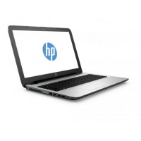 HP 15-dw2009nm i5-1035G1 8GB 512GB SSD nVidia GF MX330 2GB FullHD (3M385EA)