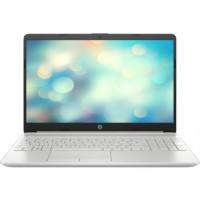 HP 15-dw2010nm i7-1065G7 8GB 512GB SSD FullHD (3M387EA)