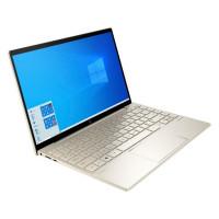 HP Envy 13-ba0002nm i5-1035G1 8GB 512GB SSD Win 10 Home FullHD IPS (3M688EA)