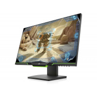 HP MON 25x 1ms 144Hz HDMI/DP FreeSync Pivot , 3WL50AA