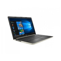 HP 15-da0030nm i3-7020U 4GB 1TB+128GB SSD nVidia GeForce MX110 2GB FullHD FreeDOS (4RL13EA)
