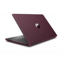 "HP 15-da0028nm i3-7020U 4GB 1TB+128GB SSD 15.6"" FullHD FreeDOS (4RL44EA)"