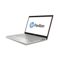 HP 14-ce0004nm i3-8130U 4GB 1TB FullHD IPS FreeDOS (4RQ78EA)