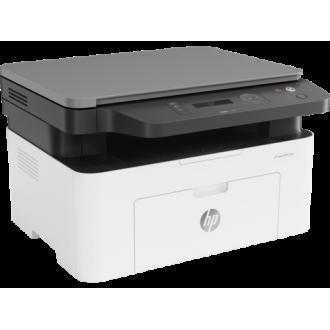 HP Laser MFP 135a (4ZB82A)