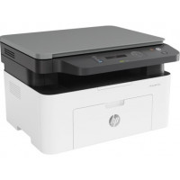 HP Laser MFP 135w (4ZB83A)