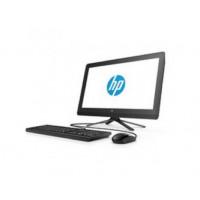 HP AIO 22-c0007ny i3-8130U 4G1T, 5EM15EA