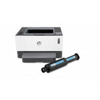 HP Neverstop Laser 1000n Printer, 5HG74A