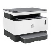 HP Neverstop Laser MFP 1200n Printer, 5HG87A
