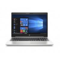 HP ProBook 450 G6 i5-8265U 8GB 1TB+256GB SSD Win 10 Pro FullHD IPS (6BN50EA)