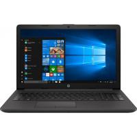 HP 250 G7 i5-8265U 8GB 256GB nVidia GF MX110 2GB DVDRW Win 10 Pro FullHD (6BP16EA) cena
