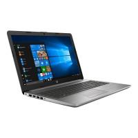 HP 250 G7 i5-8265U 4GB 256GB SSD DVDRW Win 10 Home FullHD (6BP20EA)
