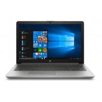 "HP 250 G7 i3-7020U/15.6""FHD AG/8GB/256GB/HD 620/DVD/GLAN/Win 10 Pro (6BP50EA)"