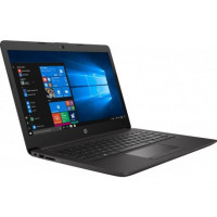 HP 240 G7 4417U 4GB 500GB (6EB19EA)