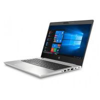 HP ProBook 430 G6 i7-8565U/13.3FHD UWVA/16GB/256GB/UHD 620/Win 10 Pro (6HL45EA/16)