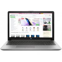 HP 250 G7 i3-7020U 8GB 1TB nVidia GeForce MX110 2GB DVDRW FullHD (6MP85EA)