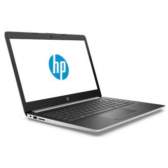 """HP 14-dk0069nm Ryzen 7 3700U 14"""" 8GB 256GB (6NJ75EA) cena"""