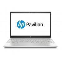 HP Pavilion 15-cw1024nm Ryzen 7 3700U 15.6FHD AG IPS 8GB 128GB+1TB (6PH46EA) cena