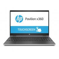 """HP Pavilion x360 15-dq0010nm i5-8265U 15.6"""" 8GB 256GB (6PK92EA) cena"""