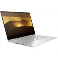 HP Envy x360 15-dr0005nn i5-8265U 12GB 256GB SSD Windows 10 Home FullHD IPS Touch (6PS66EA)