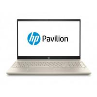 HP Pavilion 14-ce2030nm i5-8265U 8GB 512GB SSD nVidia GF MX130 2GB FullHD IPS (6RH95EA)