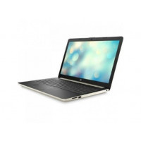 HP 17-ca1014nm AMD Ryzen 5 3500U 8GB 256GB SSD DVDRW Win 10 Home (6RL85EA)