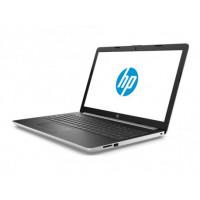 HP 17-ca1016nm Ryzen 3 3200U 8GB 256GB SSD DVD Win 10 Home (6RL94EA)