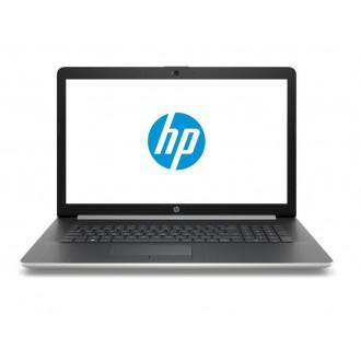 "HP 17-ca1018nm Ryzen 3 3200U 17.3"" 4GB 256GB (6RL98EA) cena"