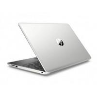 HP 15-dw0055nm i7-8565U 8GB 256GB SSD nVidia GF MX250 4GB FullHD IPS (6RN49EA)