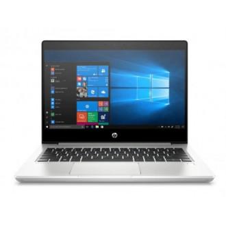 HP ProBook 430 G6 i5-8265U 8GB 512GB SSD Win 10 Pro FullHD IPS (6UK24EA)