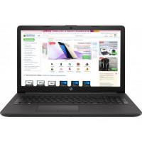 HP 250 G7 i3-7020U 8GB 1TB nVidia GeForce MX110 2GB FullHD (6UL20EA)